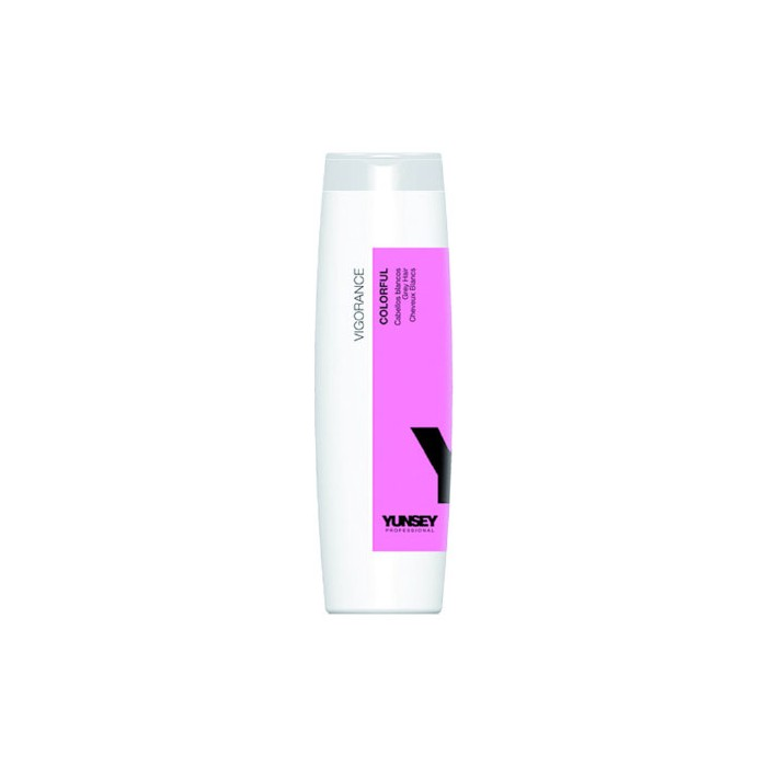 Yunsey-Vigorance-Colorful-Grey-Hair-Shampoo-250-ml