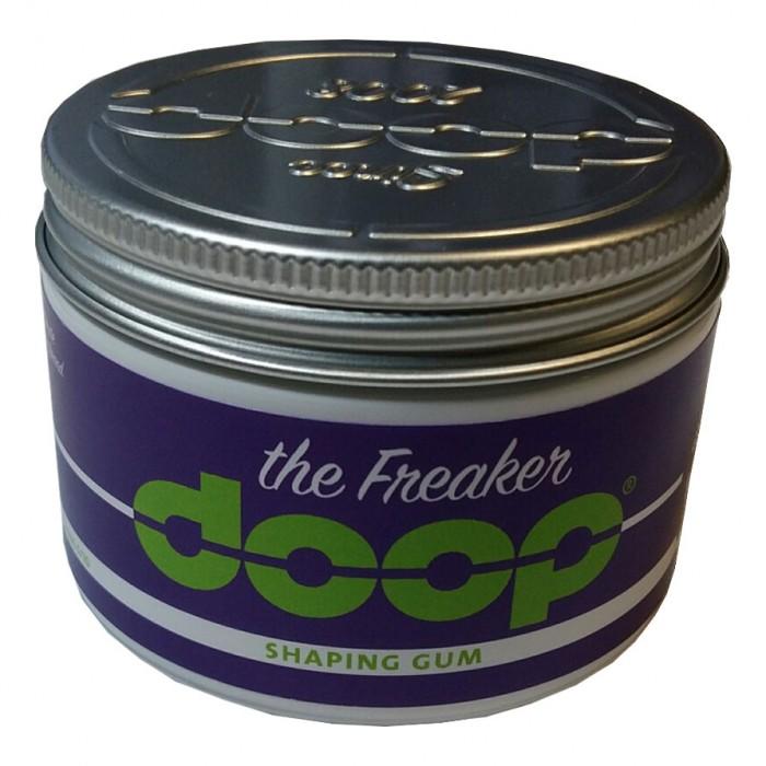 doop-the-freaker