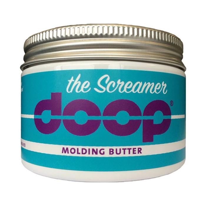 doop-screamer