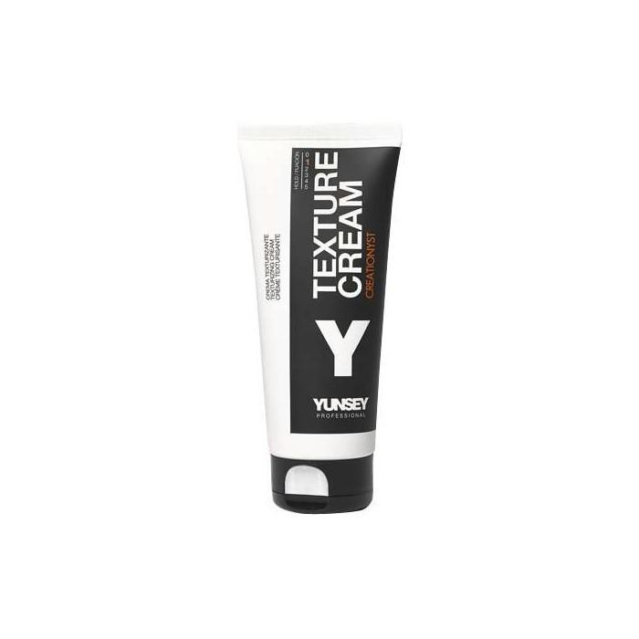 Yunsey Texture Cream