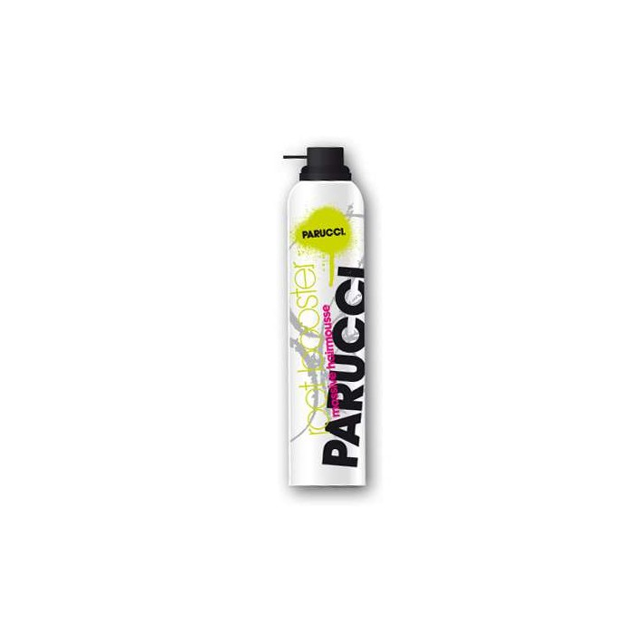 Parucci Root Booster