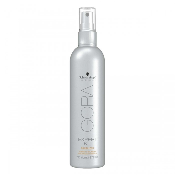 Schwarzkopf IGORA Expert Kit Equalizer Porosity Balancer 200 ml