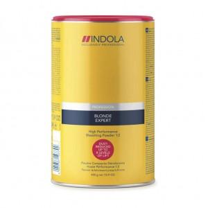 INDOLA Profession Blonde Expert Bleaching Powder