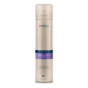 INDOLA INNOVA Finish Strong Spray 300 ml
