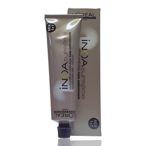 L'Oréal iNOA Suprême