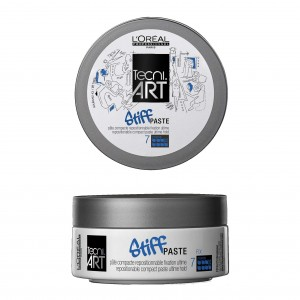 L'Oréal Tecni.Art Stiff Paste