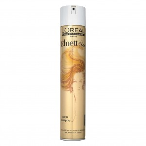 L'Oreal Tecni.Art Elnett 500 ml