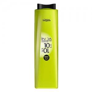 L'Oréal INOA Oxydant Riche 10