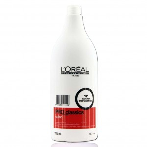 L'Oréal Pro Classics Color