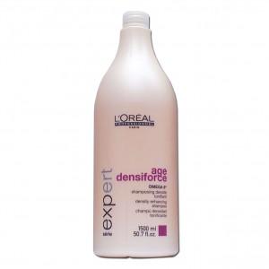 L'Oréal Expert Age Densiforce Shampoo 1500 ml