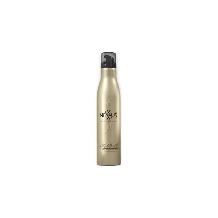 Nexxus 360° Volume Spray 283 ml