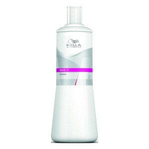 Wella Wave It Neautralizer