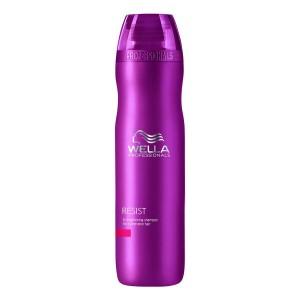 Wella Age Resist Shampoo 250 ml nieuw