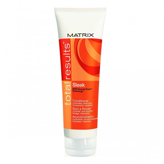 MATRIX Sleek Conditioner 250 ml