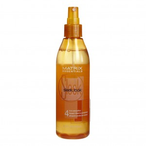 MATRIX Sleek Iron Smoother 250 ml