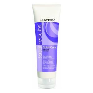 MATRIX Color Care Conditioner 250 ml
