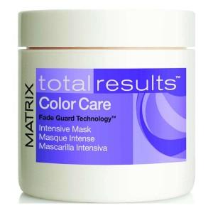 Matrix Color Care Mask 150 ml