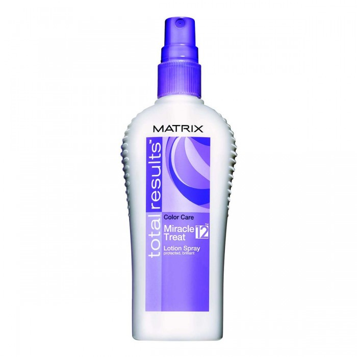 MATRIX Color Care Miracle Treat 12 Lotion Spray 150 ml