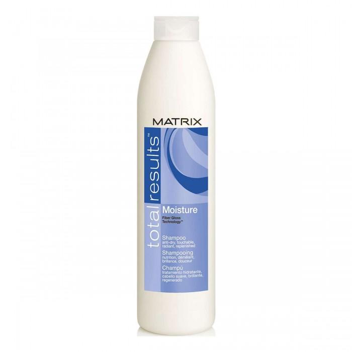 MATRIX Moisture Shampoo 300 ml