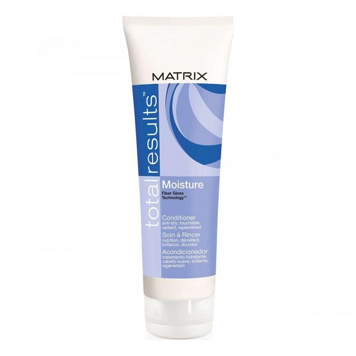MATRIX Moisture Conditioner 250 ml