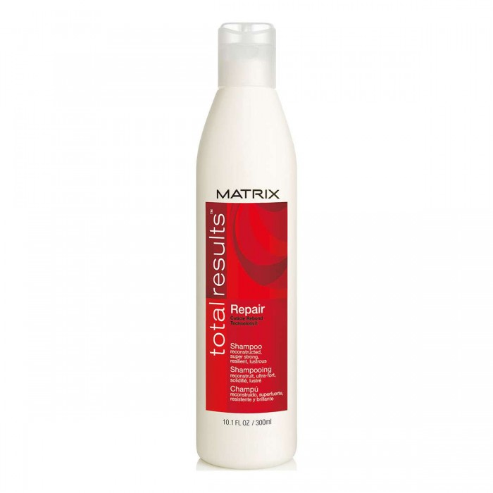 Matrix Repair Shampoo 300 ml
