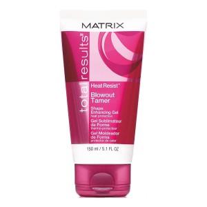 MATRIX Blowout Tamer Shape Enhancing Gel 150 ml