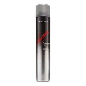 MATRIX Vavoom Freezing Spray Extra 500 ml