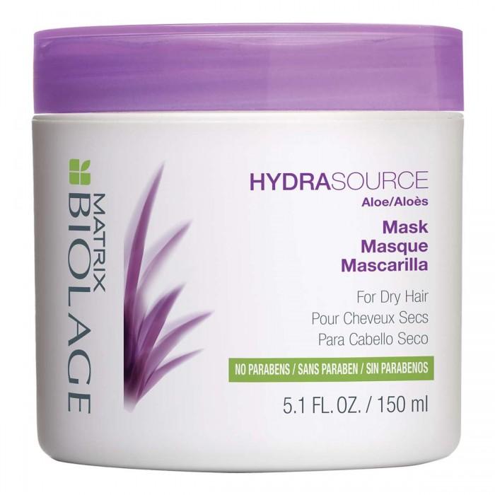 MATRIX Hydrasource Mask 150 ml