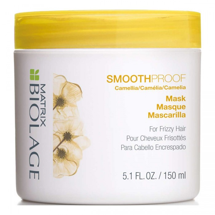 MATRIX Smoothproof Mask 150 ml