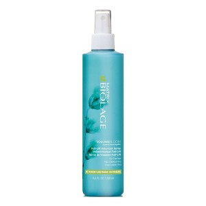 MATRIX Volumebloom Full-Lift Volumizer Spray 250 ml