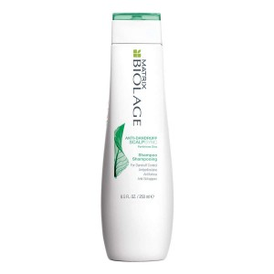 MATRIX Scalpsync Anti-Dandruff shampoo 250 ml