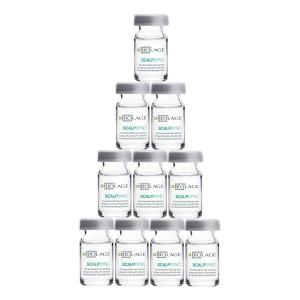 MATRIX Pro-Aminexil Anti-Hairloss Tonic 10 x 6 ml