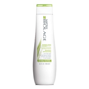MATRIX Clean Reset Normalizing Shampoo 250 ml