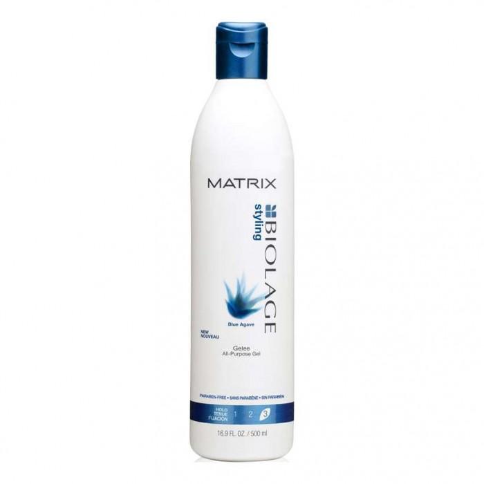 MATRIX Gelée 400 ml