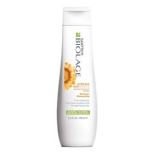 MATRIX After Sun Shampoo 250 ml