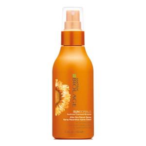 MATRIX After-Sun Repair Spray 150 ml