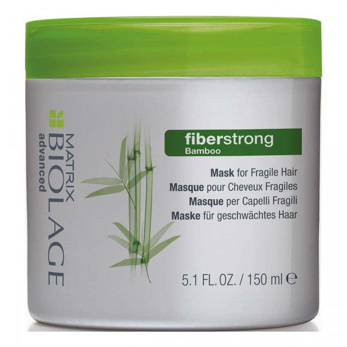 Matrix Fiberstrong Masque 150 ml