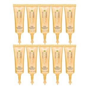 MATRIX Deep Replenishing Treatment 10 x 10 ml