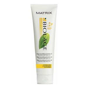 matrix smooth therapie conditioner 1000 ml