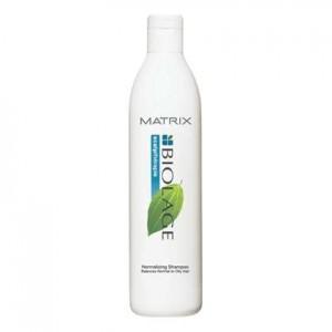 MATRIX Scalp Therapie Shampoo 250 ml