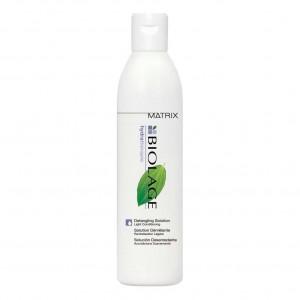 MATRIX Hydra Therapie Detangling Solution 250 ml