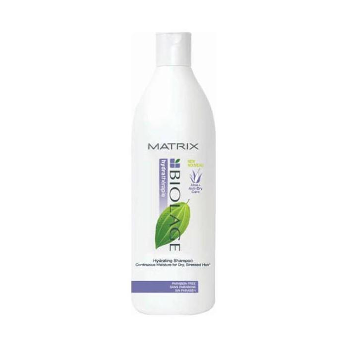 OUTLET - MATRIX Hydratherapie Hydrating Shampoo 250 ml