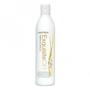 OUTLET - MATRIX Exquisite Oil 250 ml, 500 ml