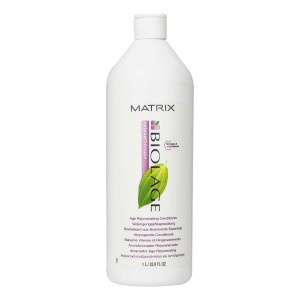 OUTLET - MATRIX Age Rejuvenating Conditioner 1000 ml