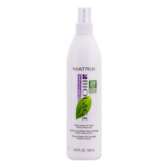 OUTLET - MATRIX Age Rejuvenating Leave-In Densifier 125 ml