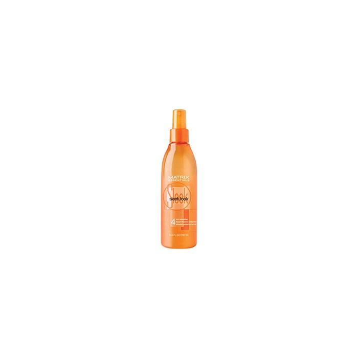 OUTLET - MATRIX Sleek.Look Iron Smoother 250 ml