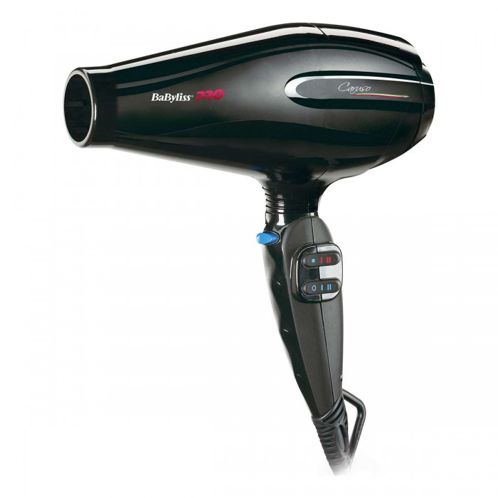 BaByliss Caruso BAB6510IE