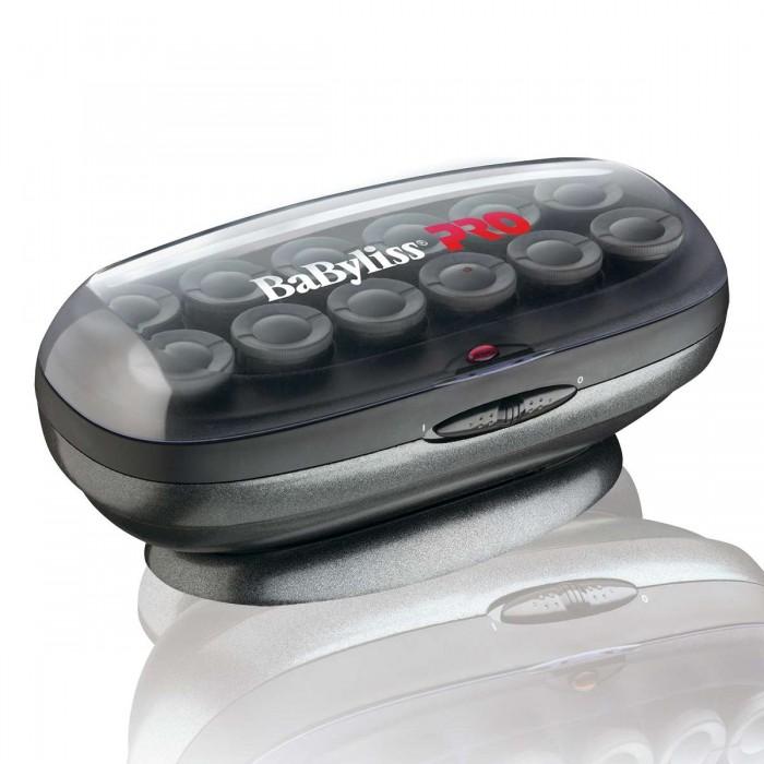 BaByliss PRO BAB3025E