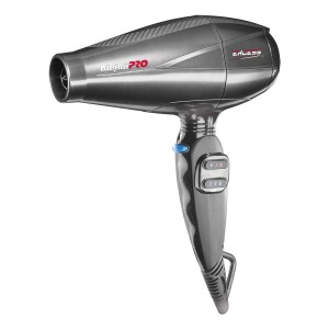 BaByliss PRO Excess BAB6800IE