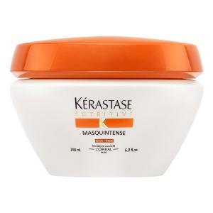 Kérastase Masquintense Cheveux Épais 200 ml